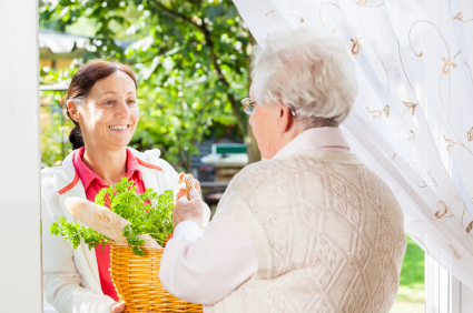 Spring Care PAs provide a comprehensive range of personal care and  practical support services to Adults over the age of 18; those with sensory  impairment, ...